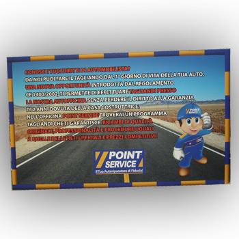 Forex account dashboard tipi di informazioni